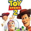 toystory2 トイ・ストーリー2